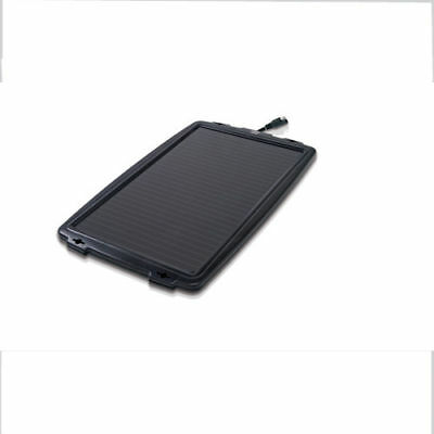 RING AUTOMOTIVE  RSP240 SOLAR POWER BATTERY CHARGER x 1