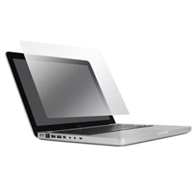 """LCD Screen Film Protector For NEW Macbook Pro 15"""" 15.4"""""""
