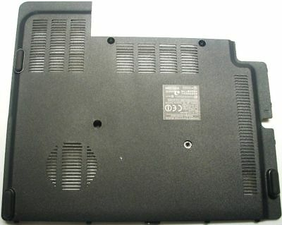 42.N2702.001 Acer Aspire 5515 Power Button Hinge Cover
