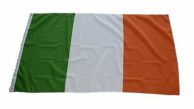 Flagge Fahne Irland 150x90cm