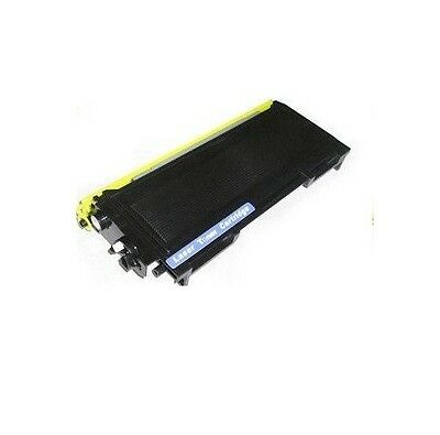 BROTHER TN350 TN-350 HL-2040 HL-2070N TONER CARTRIDGE