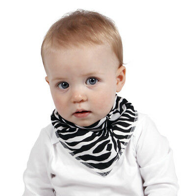 Sa-Be Baby Dribble bib Bandana Bib DryBib Drool catcher *SALE* All bibs now £2!