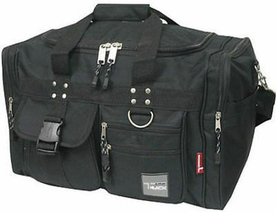 Personalized Firefighter First Aid Kit Bag