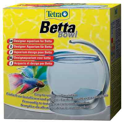 Tetra Betta Bowl 1.8 L