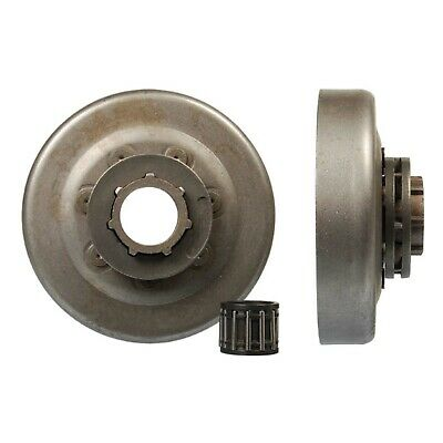 Chainsaw Sprocket Kit for Stihl Farmboss 034 029 039 MS390 MS391