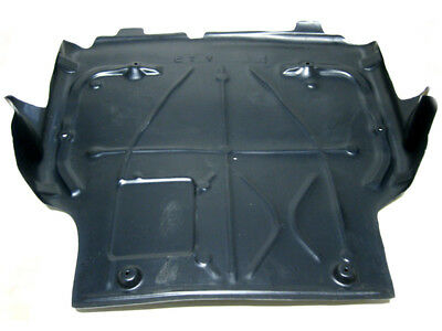 Volkswagen Vw T5 T 5 Under Engine Cover New