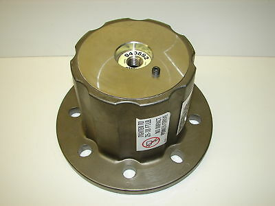 New 940892 Adapter, Heavy Duty Ford Truck Ammco 800 OTV