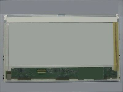 "LAPTOP LCD SCREEN FOR SAMSUNG NP-RV511 15.6"" WXGA HD LTN156AT15"
