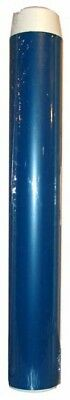 Reverse Osmosis 20 inch UDF Granulated Carbon Filter | Water Filtration