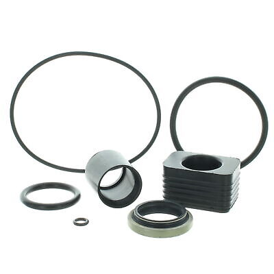 Volvo Penta Stern Drive New OEM Factory Lower Unit Seal Kit 3855275 SX