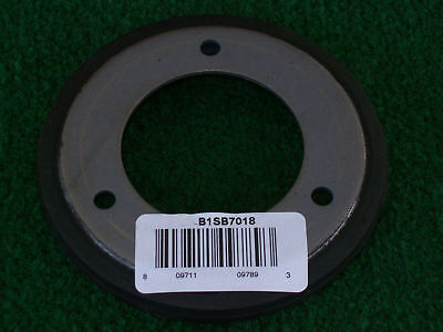 SNOW BLOWER DRIVE DISC for JOHNDEERE,ARIENS,NOMA,MURRAY   (sb7018)
