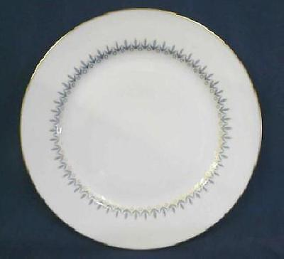 HUTSCHENREUTHER BAMBERG ROYALE 1108 DINNER PLATE
