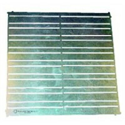 12 x 12 Magnetic Panel  --CLEARANCE PRICED-- MTS12X12 Brand New!