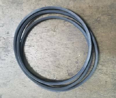 King Kutter Replacement Belt # 167148 for a 6' Finish Mower