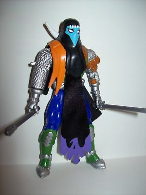 Figurine X-MEN : X-CUTIONER - TOY BIZ 1995