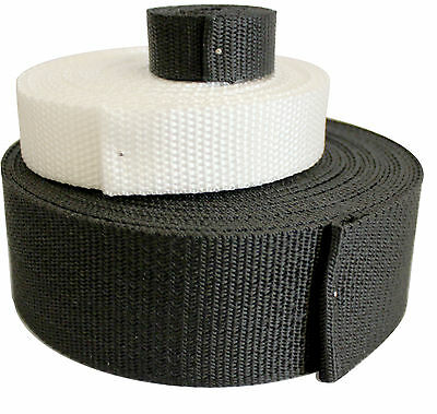 Polypropylene Webbing / Strapping - Good Quality