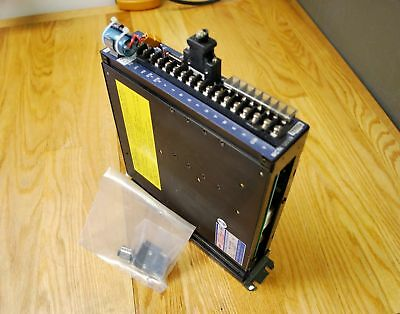 Toyoda MC1K-U030 Controller Servo Amplifier - USED