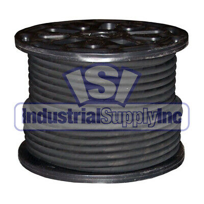 """R2AT-08 Reel 1/2"""" 2-wire Hydraulic Hose 4000 psi"""