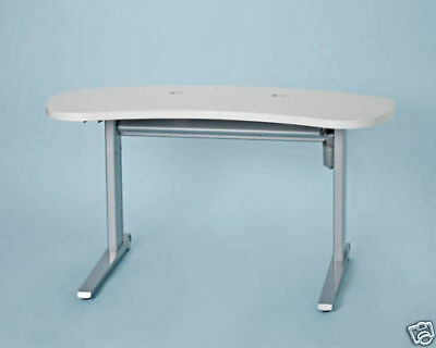 Pretesting Table,Instrument, Equipment Table, Ophthalmology, Optometry NEW