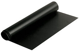 Facom 2600.A2 Drawer Liner Rubber Matting - Grey