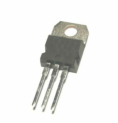 lot de 10 36V 600W CB-417 Littelfuse RoHS P6KE36A Diode transil unidirect