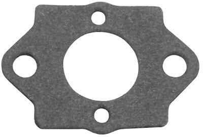 Carburetor Mounting Gasket For Walbro Wa & Wt Carbs  (1542)