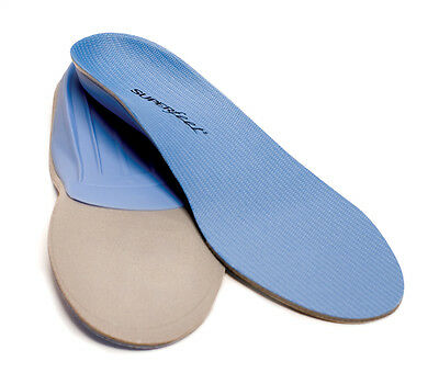 Superfeet Inner Soles BLUE
