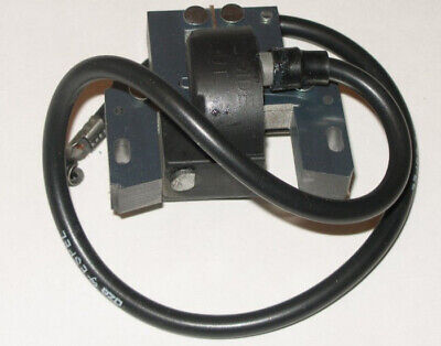 Replacement Briggs & Stratton 398811 Ignition Coil (Electronic Ing)