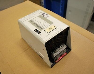 Modicon Cyberline 1000D Servo Drive DR-D020-001 - USED