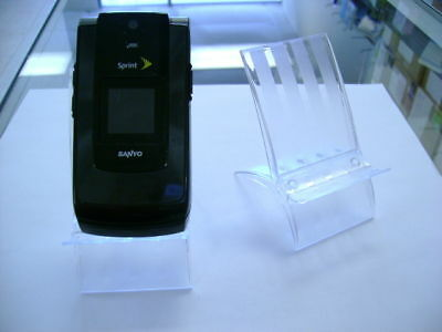 Lot 25 New Stand Holder Cell Phone Display