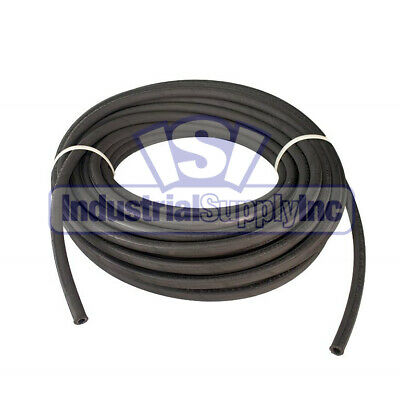 "3/8"" x 40 Ft.  2-Wire Hydraulic Hose"