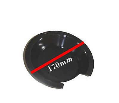 Electric Oven Stove Elements Drip Tray Bowl 170mm Supercheap