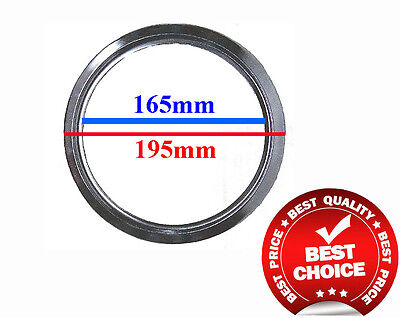 Electric Stove Dress Ring 190 mm  Accessories Parts