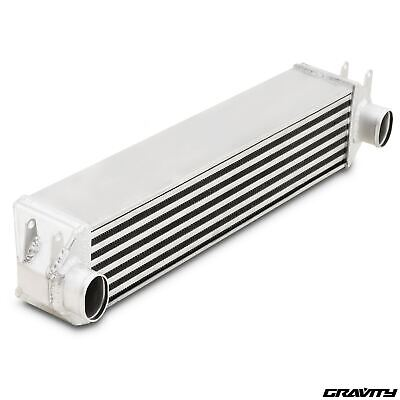 High Quality Grey 10M Fiber Heat Wrap Exhaust Insulating Downpipe + 15 Ties