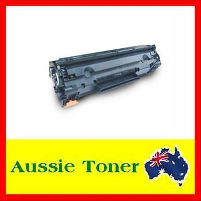 1x TONER Cartridge CE285A 85A For HP LaserJet M1212NF P1102 P1102W Laser Printer