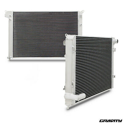 Alloy Short Air Induction Filter Intake Kit For Toyota Celica Gt 1.8 190 Bhp