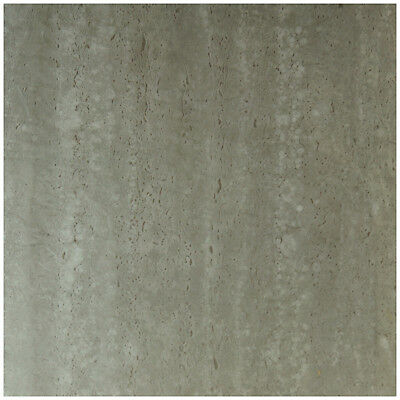 Vinyl Tiles (10Vt201) Save 60% On Retail