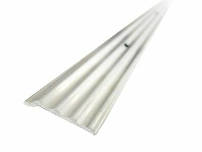 DOORWAY TRIMS Multi-Purpose Cover strips Carpet Door 82.5cm x 3.1cm length