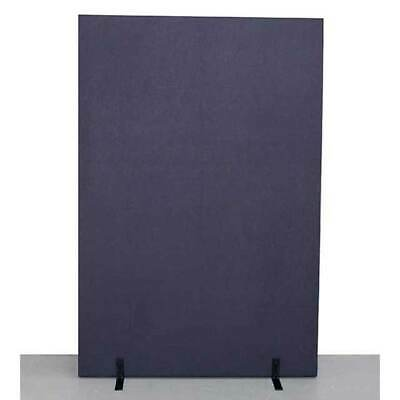 Office Furniture Dividers PARTITION partitions 1800 X 1200mm Charcoal