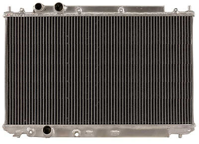 2006-2011 Honda Civic Sedan (USA Built models) New Radiator 1.8 Liter