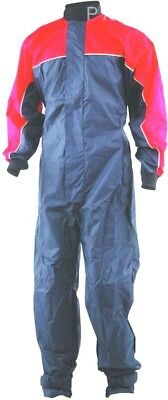Crewsaver One Piece Spray Waterproof Sailing Suit