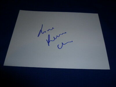 CHIYAAN VIKRAM signed Autogramm In Person  BOLLYWOOD