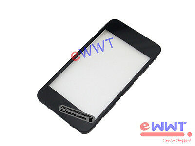 for iPod Touch 2nd Gen 2 Original Replacement LCD Digitizer * with Frame ZVLT191