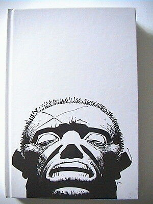SIN CITY Hardcover # 4 ( CROSS CULT, Neu-Edition ) NEUWARE