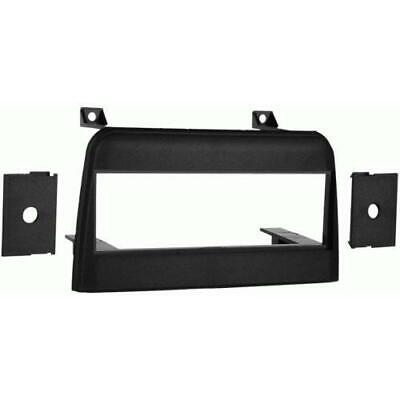 New Metra 99-3100 Single DIN Stereo Dash Kit for 1995-1999 Saturn (All Models)