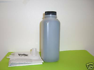 HY Toner Refill + HY Chip for Dell 1700 1710 310-5402 310-5401 K3756 J3815 Y5007