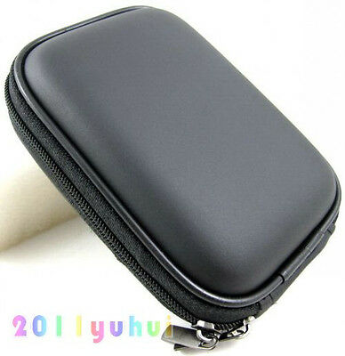 camera case for nikon COOLPIX S6200 S4150 S6150 S4100 S3100 S6100 S4000 S2500