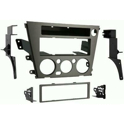New Metra 99-8901 Single DIN Stereo Dash Kit for 2005-2009 Subaru Legacy/Outback