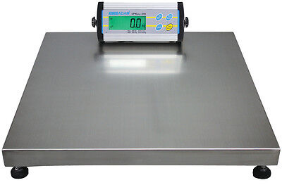 CPWplus-M Professional Industrial Strength Scale 150kg