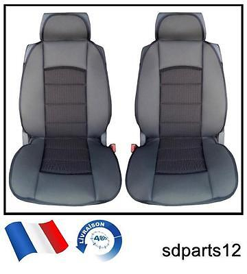 Si ges habitacle tuning et styling v hicules pi ces for Housse siege touran